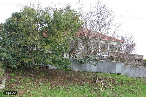 Photo of property in 65 Aberfoyle Street Nawton Hamilton City