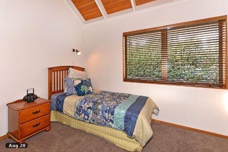 Photo of property in 437A Waimea Road Enner Glynn Nelson City