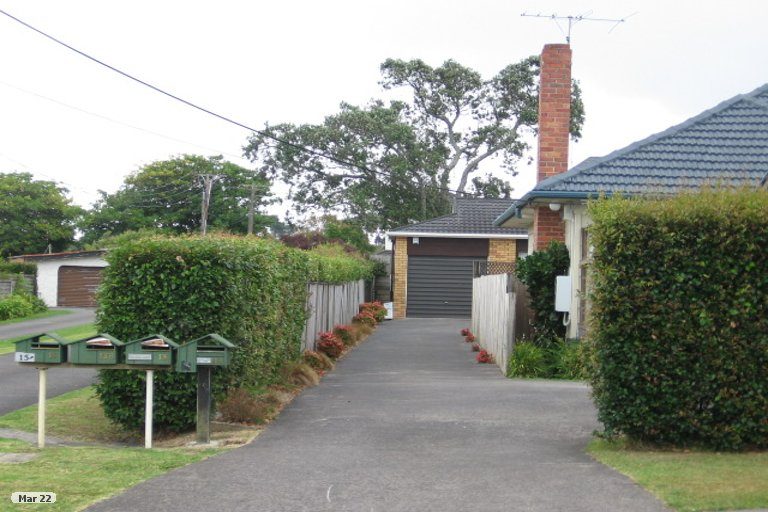 Property photo for 2/11 Gordon Avenue, Forrest Hill, Auckland, 0620