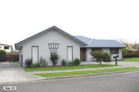 Photo of property in 5 Hoult Crescent Monaco Nelson City
