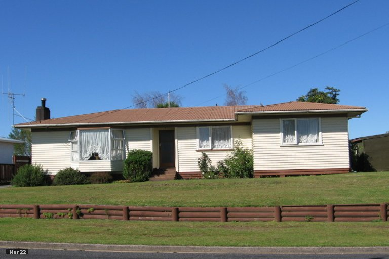 Property photo for 12 Myrtle Grove, Putaruru, 3411