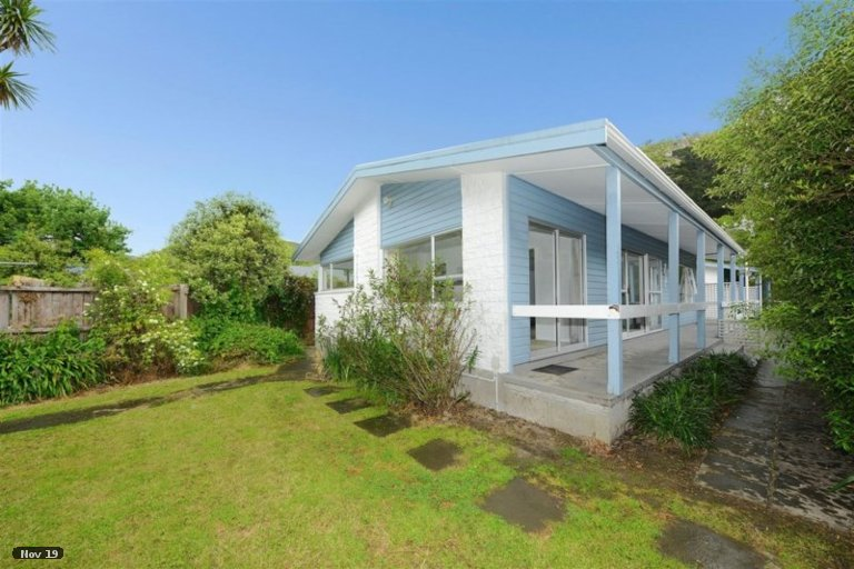Property photo for 2/123 Wakefield Avenue, Sumner, Christchurch, 8081