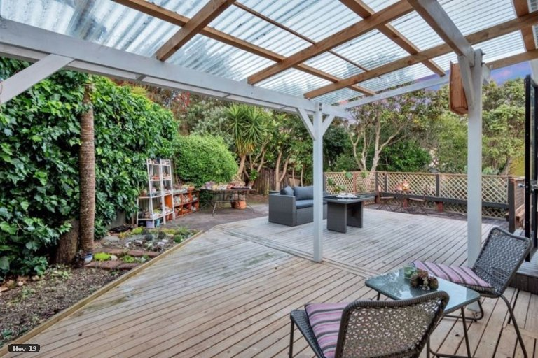 Property photo for 5 Wilkinson Way, Browns Bay, Auckland, 0630