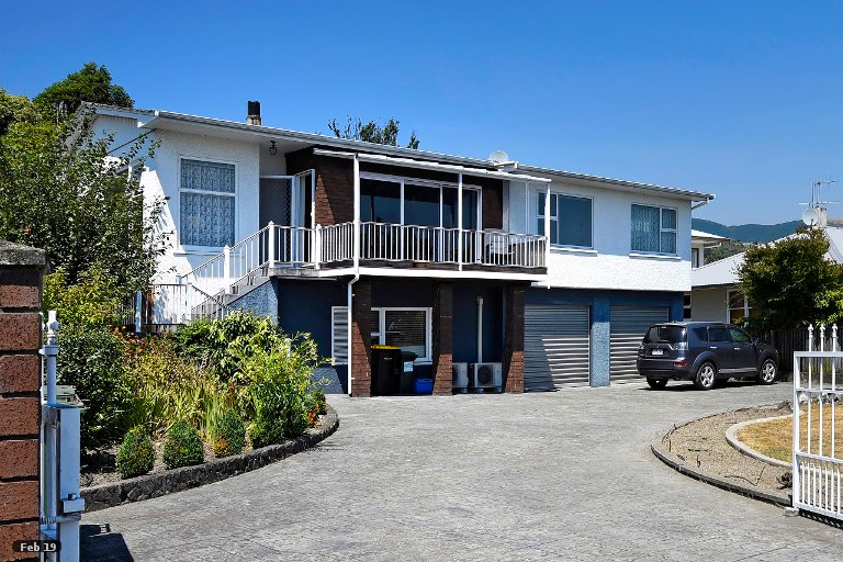 Photo of property in 299 Annesbrook Drive, Annesbrook, Nelson, 7011