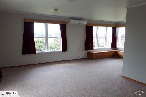 Photo of property in 10 Albert Road Warkworth Auckland - Rodney