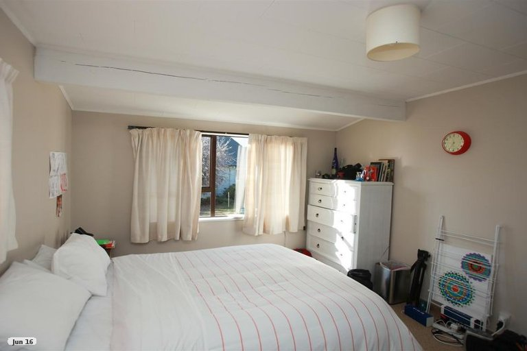 Property photo for 15 Burnett Place, Lake Tekapo, 7999