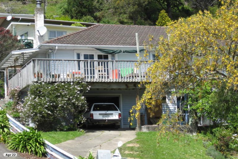 Photo of property in 19 Brunner Street, Nelson South, Nelson, 7010