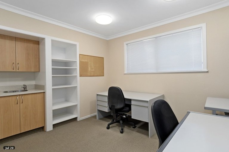 Property photo for 578 Fraser Street, Greerton, Tauranga, 3112