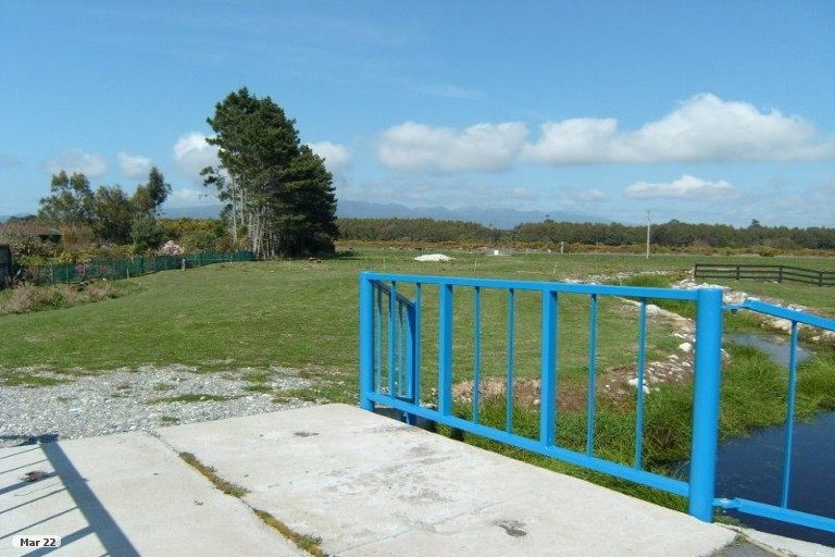 Property photo for 492 Cape Foulwind Road, Carters Beach, Westport, 7892