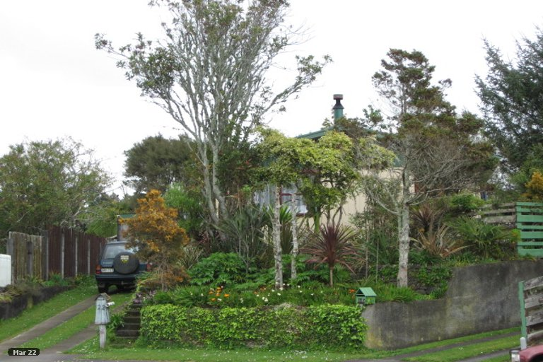 Photo of property in 22 Hartland Place, Welbourn, New Plymouth, 4312