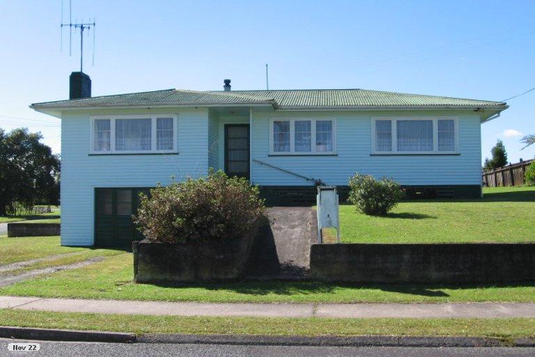 Property photo for 4 Myrtle Grove, Putaruru, 3411
