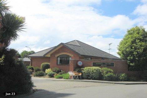 Photo of property in 8 Matawai Close Rangiora Waimakariri District