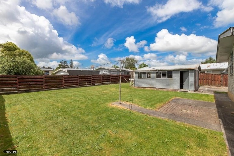 Property photo for 81 Grandview Road, Nawton, Hamilton, 3200