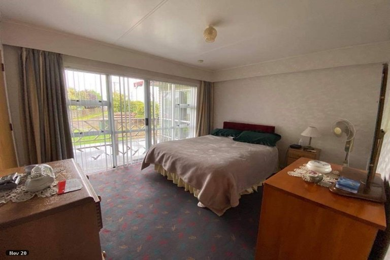 Photo of property in 15 Bedford Street, Eltham, 4322