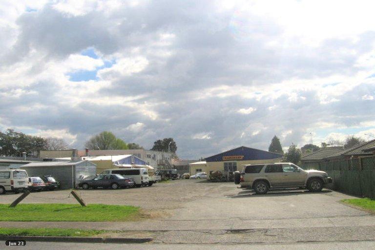 Property photo for 7B Mitchell Street, Greerton, Tauranga, 3112