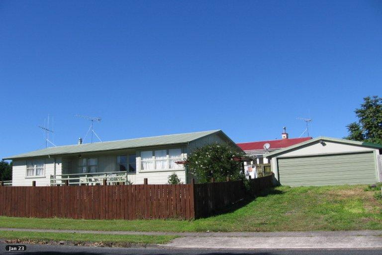 Property photo for 2 Myrtle Grove, Putaruru, 3411