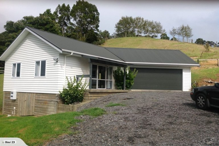 Property photo for 100B Downer Access Road, Kaukapakapa, 0873