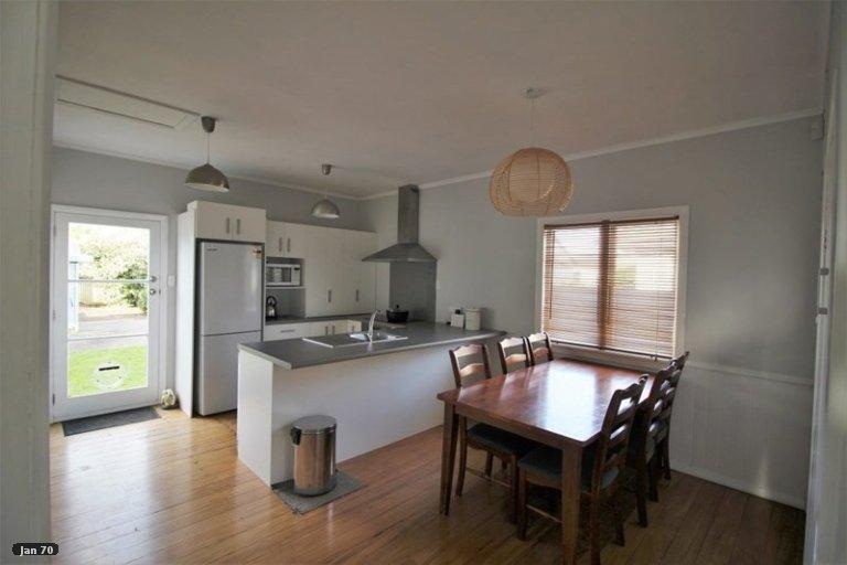 Property photo for 45 East Street, Claudelands, Hamilton, 3214