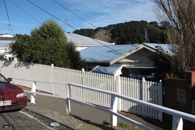 Property photo for 44 Hamilton Road, Hataitai, Wellington, 6021