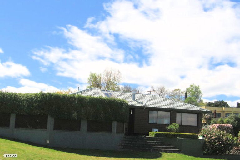Property photo for 2/79 Rokino Road, Hilltop, Taupo, 3330