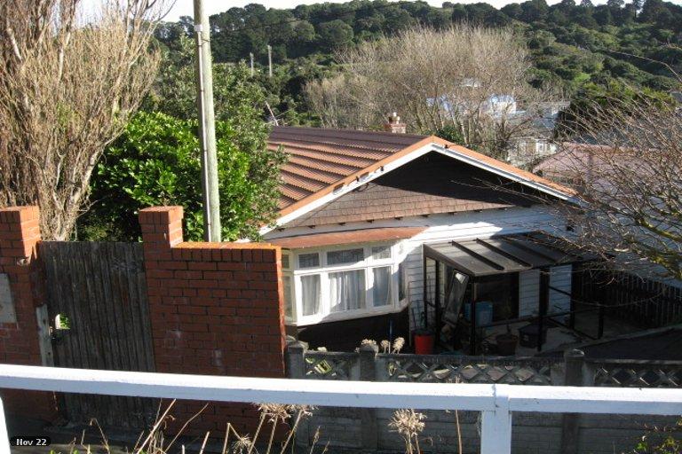 Property photo for 42A Hamilton Road, Hataitai, Wellington, 6021