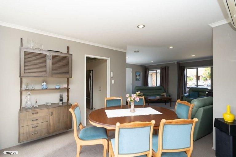 Property photo for 121 Wentworth Drive, Rototuna North, Hamilton, 3210
