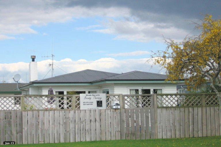 Property photo for 38 Mansels Road, Greerton, Tauranga, 3112