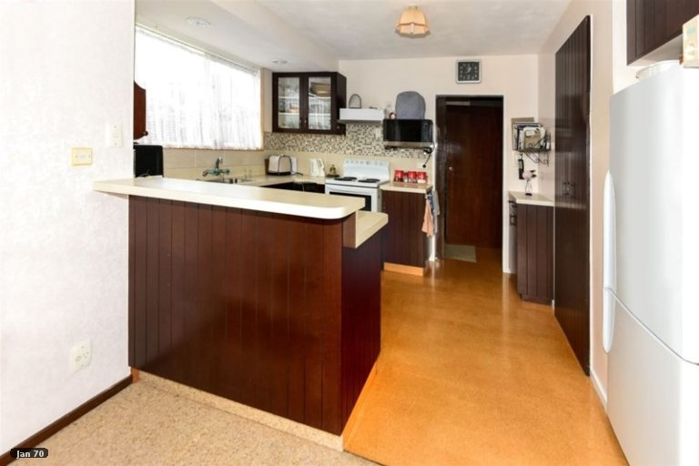 Property photo for 74 Westlake Drive, Halswell, Christchurch, 8025