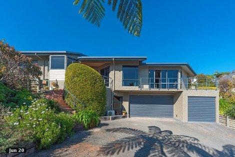 Photo of property in 5 Yateley Place Richmond Tasman District