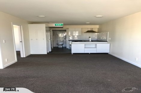 Photo of property in 4/2 Palmer Street Aro Valley Wellington City