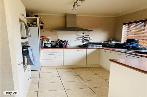 Photo of property in 8 Brigham Young Drive Albany Auckland - North Shore