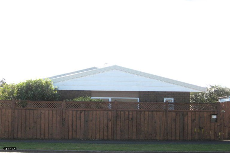 Property photo for 47 Naylor Street, Hamilton East, Hamilton, 3216