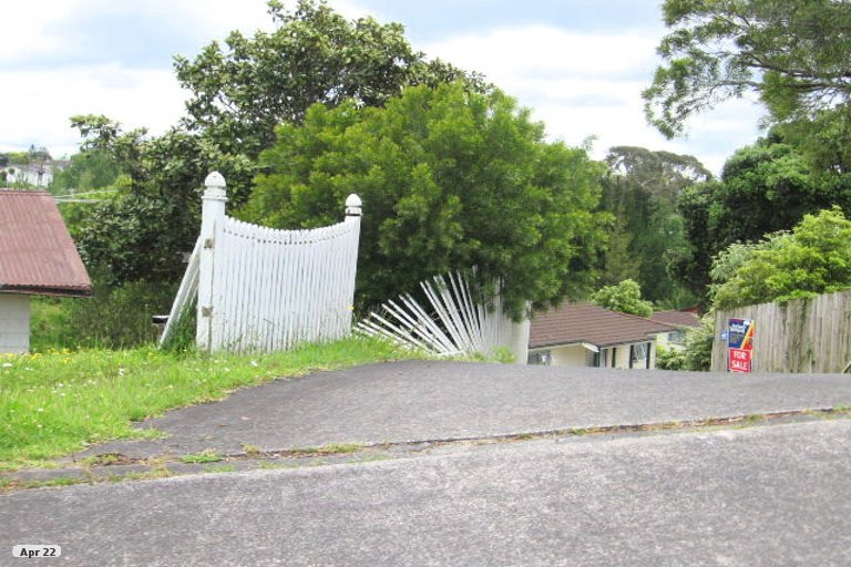 Property photo for 7 Glenmary Place, Papatoetoe, Auckland, 2025
