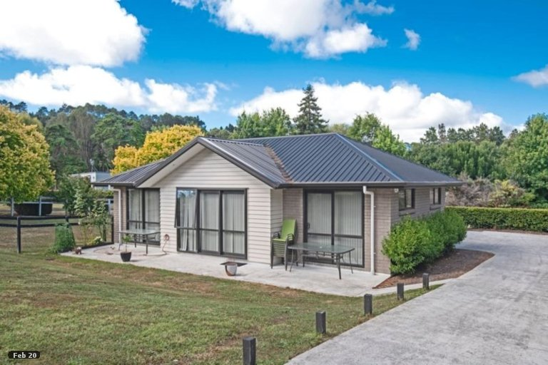 Property photo for 481 Paremoremo Road, Paremoremo, Auckland, 0632
