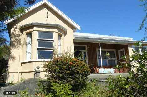 Photo of property in 8 Alfred Street Nelson South Nelson City