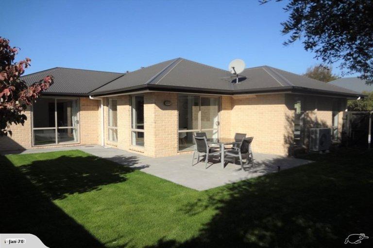 Property photo for 23 Ashmole Street, Woolston, Christchurch, 8023