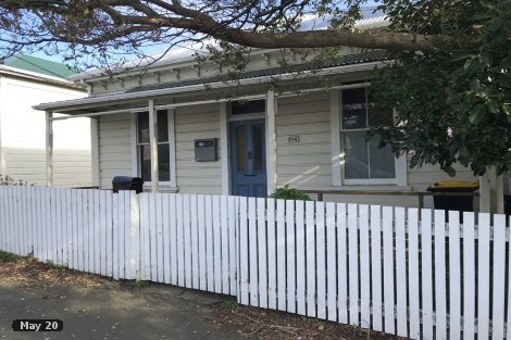 Photo of property in 214 Adelaide Road Newtown Wellington City