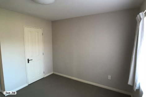 Photo of property in 14 Vinewood Drive Albany Auckland - North Shore