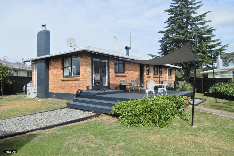 Property photo for 149 Arapuni Street, Putaruru, 3411