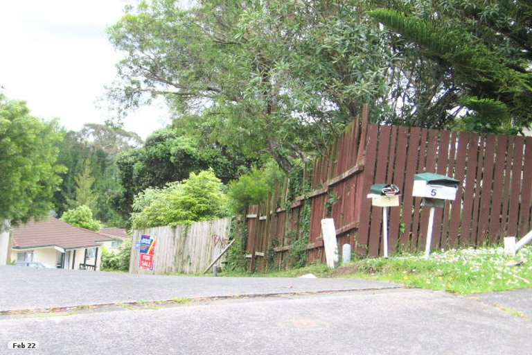 Property photo for 3 Glenmary Place, Papatoetoe, Auckland, 2025