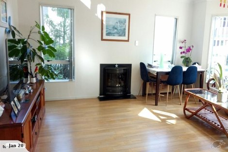 Photo of property in 10 Cuthill Close Albany Auckland - North Shore
