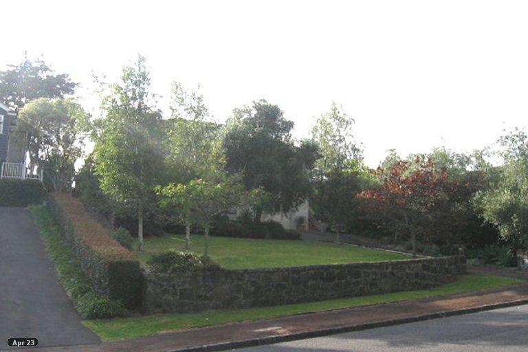 Property photo for 24 Glen Atkinson Street, Saint Heliers, Auckland, 1071
