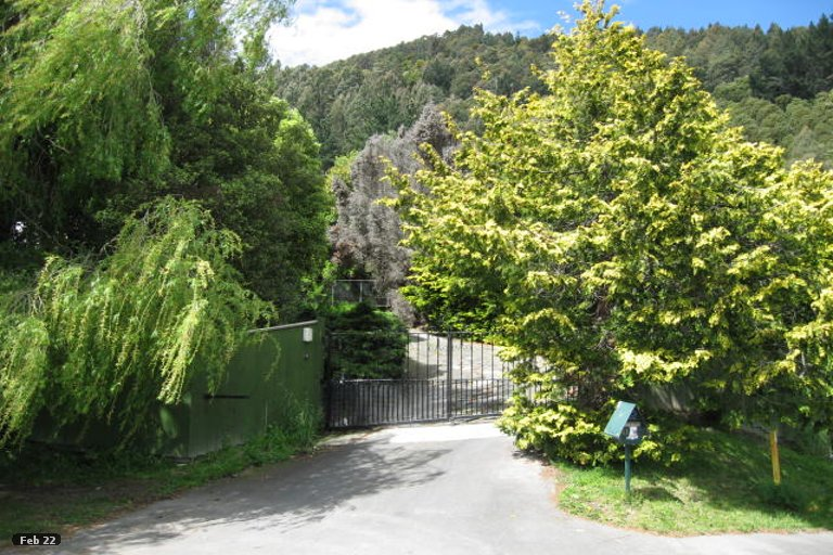 Photo of property in 41 Brunner Street, Nelson South, Nelson, 7010
