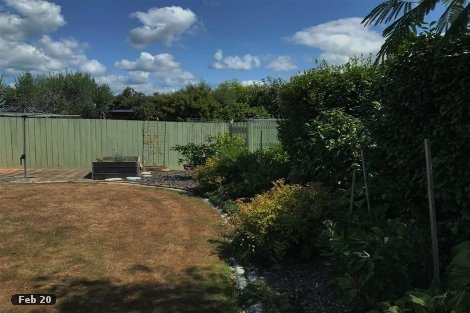 Photo of property in 7 Hoult Crescent Monaco Nelson City