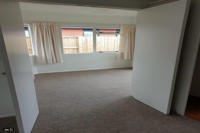 Photo of property in 10B Mitchell Street, Greerton, Tauranga, 3112
