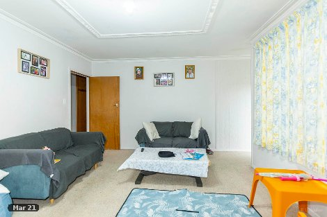 Photo of property in 34 Morgans Road Glenwood Timaru District