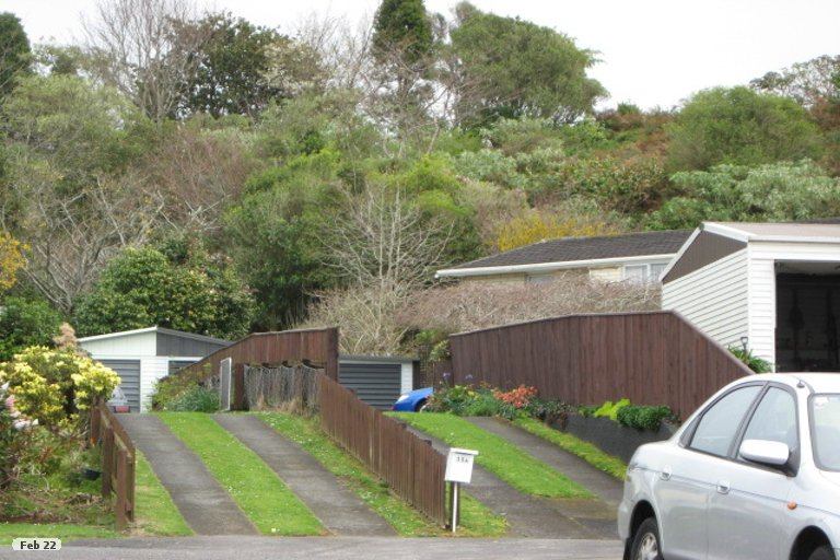 Photo of property in 11B Newlyn Place, Welbourn, New Plymouth, 4312