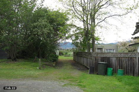 Photo of property in 31A Point Road Monaco Nelson City