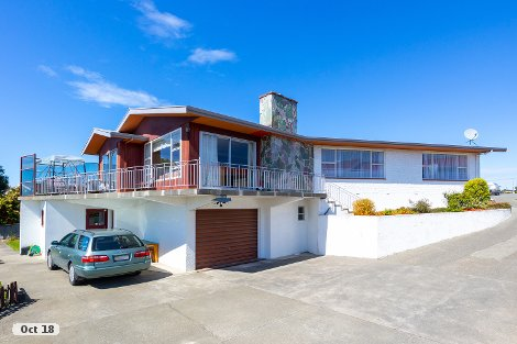 Photo of property in 11 Hillsden Place Glenwood Timaru District