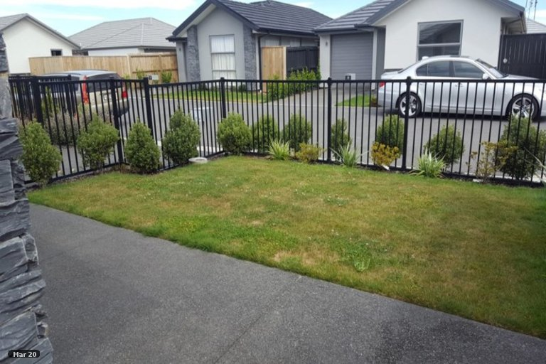 Property photo for 7 Bouler Court, Halswell, Christchurch, 8025
